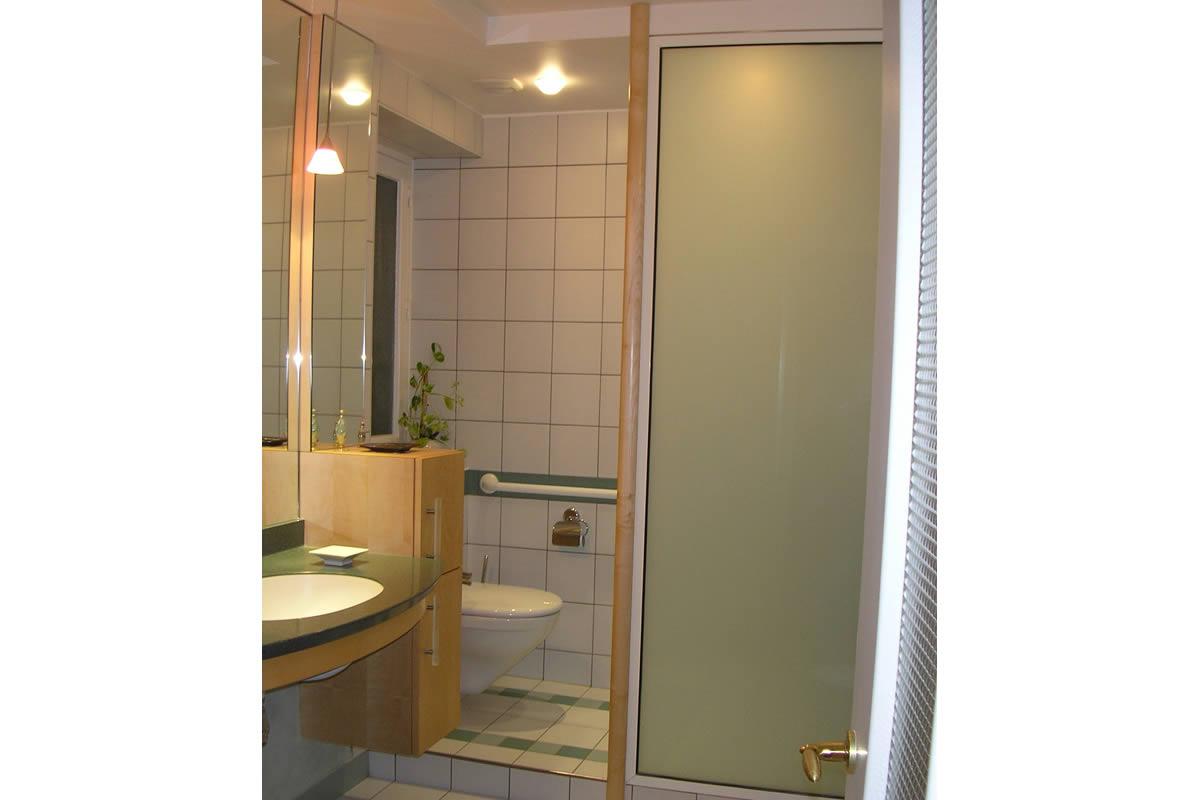 r novation de salle de bain et salle d 39 eau cholet yves cl ment architecte int rieur cholet 49. Black Bedroom Furniture Sets. Home Design Ideas