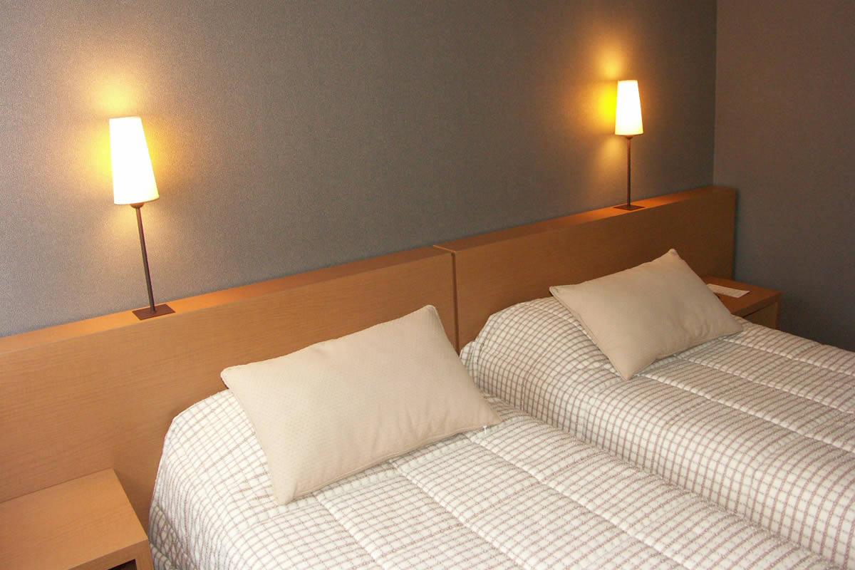 d coration h tel de loire angers yves cl ment architecte int rieur cholet 49. Black Bedroom Furniture Sets. Home Design Ideas