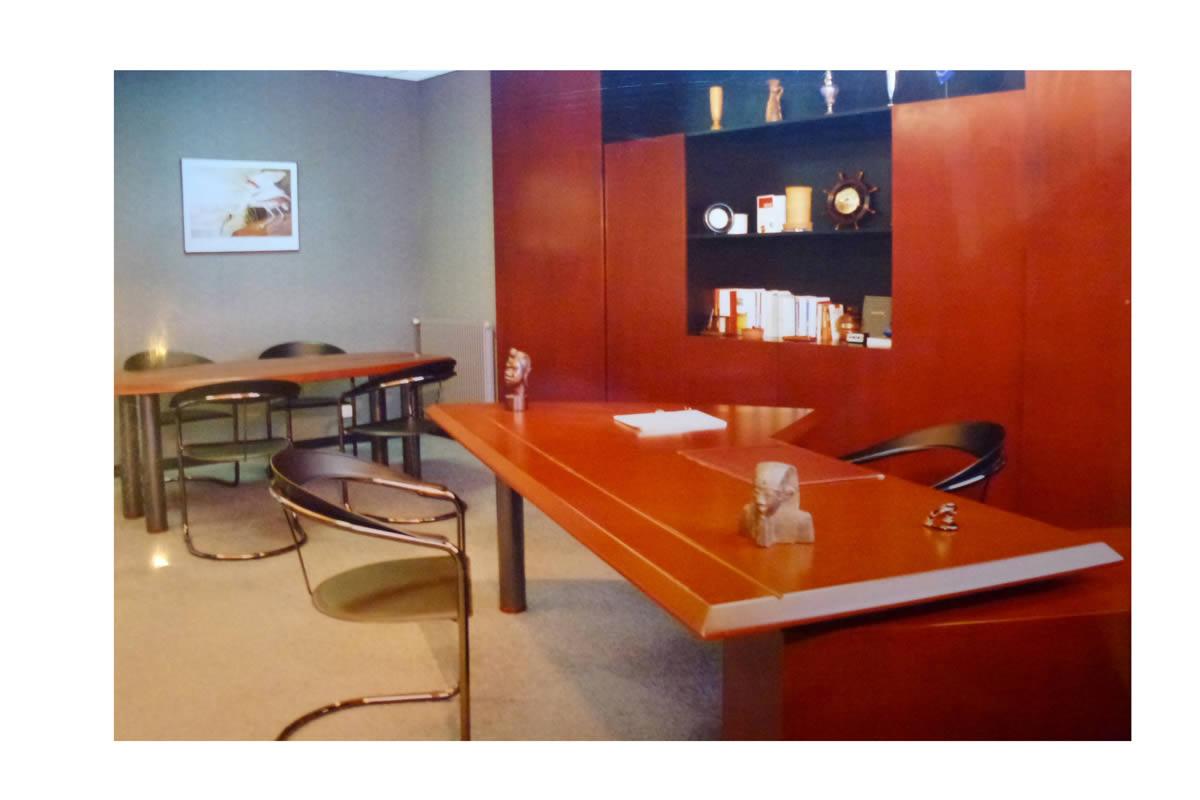 architecte int rieur vannes 56 yves cl ment architecte int rieur cholet 49. Black Bedroom Furniture Sets. Home Design Ideas