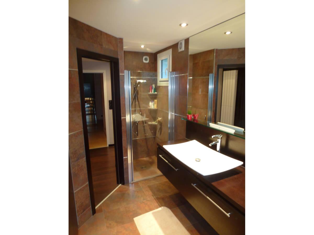 suite parentale cholet yves cl ment architecte d 39 int rieur chambre design. Black Bedroom Furniture Sets. Home Design Ideas