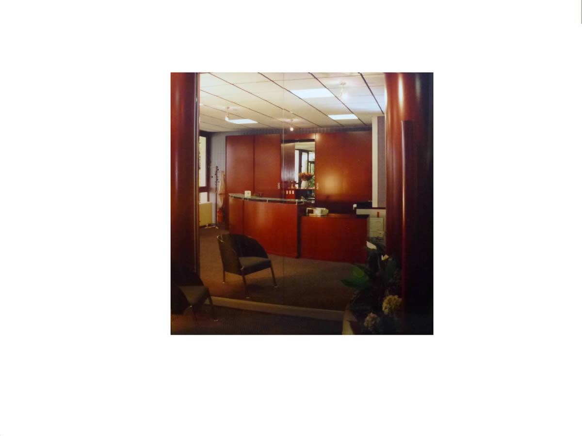 d coration int rieure cabinet comptable cholet yves cl ment architecte int rieur cholet 49. Black Bedroom Furniture Sets. Home Design Ideas